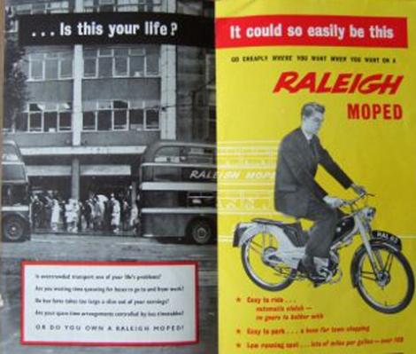 raleighmopedad1.jpg