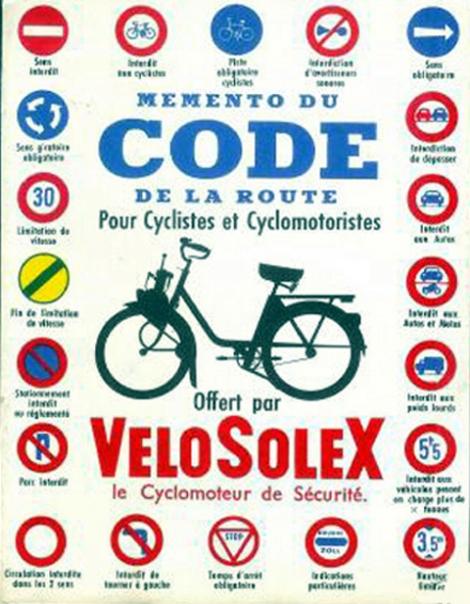 solex1-copy.jpg